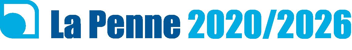 La Penne 2020/2026 La Penne Unie !